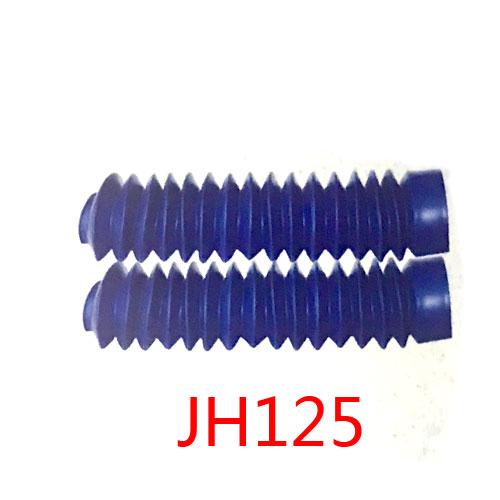嘉陵本田JH125防尘套