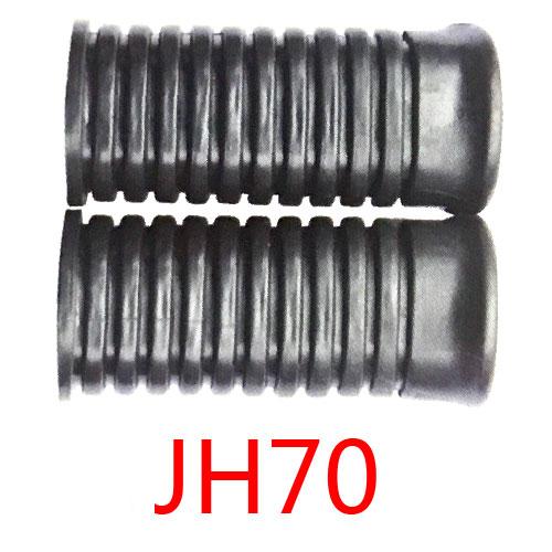 JH70脚踏胶