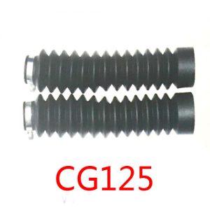 摩托车配件防尘套 CG125减震器减震套
