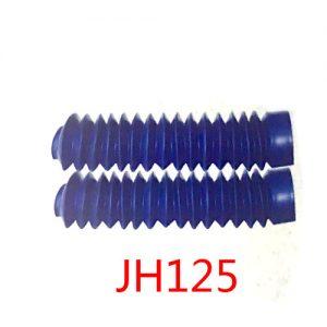 适用于嘉陵本田JH125摩托车防尘套配件厂家批发-广星摩配